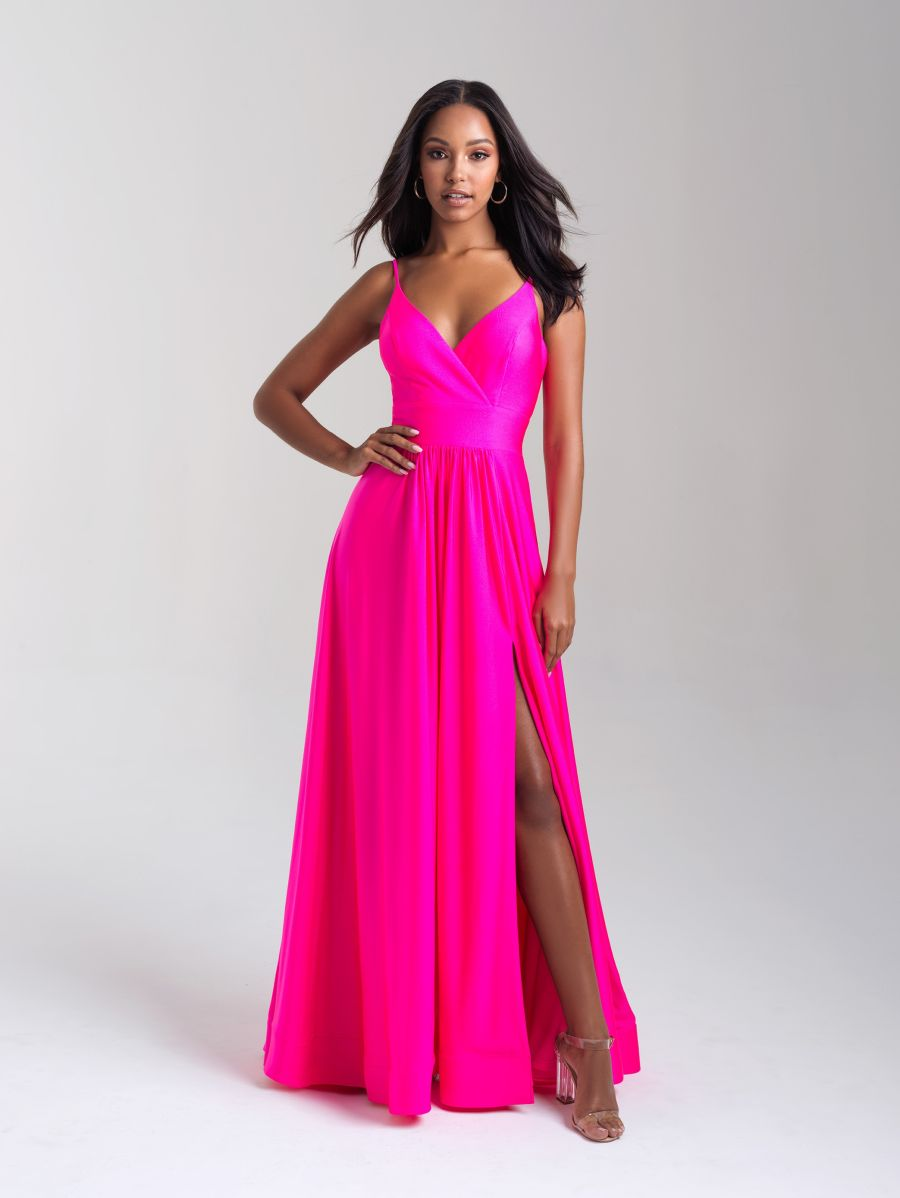 20 359 Hot Pink
